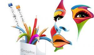 grafiker olmak