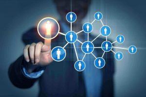 Network Marketing Nedir