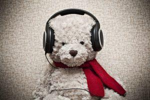 radyo dinleyerek para kazanmak