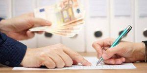 Bankalar Kredi Verirken Nelere Dikkat Eder