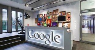 Google Adsense Para Kazanmak