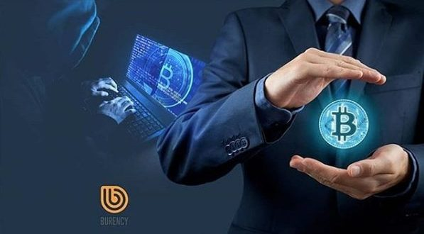 Bitcoin İle Para Kazanmak