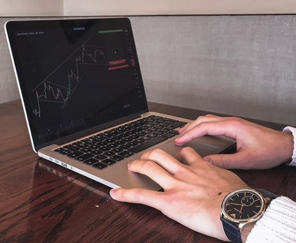 video izleyerek bitcoin kazanmak
