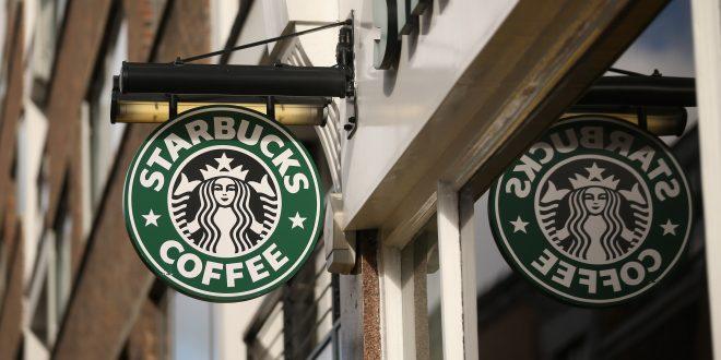 Starbucks Bayilik Veriyor Mu ? Şartları ve S.S.S.