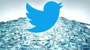 sosyal medyadan para kazanmak