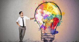 Gelecek Vadeden 10 Farklı İş Fikirleri